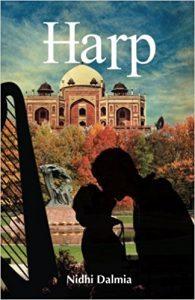 Harp-Nidhi-Dalmia